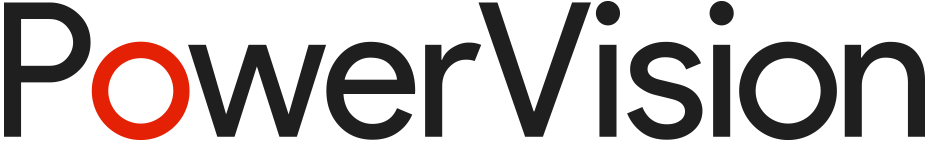 PowerVision-logo